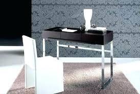 Exciting Small Desks For Spaces Corner Computer Uk Bedroom Decor Adorable Computer Bedroom Decor Design