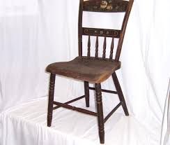 vintage kitchen chairs vintage kitchen wood chairs photo 1 vintage wood kitchen chairs