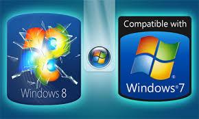 Omnimo 4 Port Windows 8 Ui In Windows 7 The Tech Journal