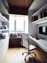 simple small home office ideas. Simple Small Home Office Ideas For Men