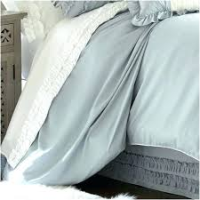 thin comforter thin duvet insert medium size of comforters down comforter review staggering duvet wonderful feather thin comforter