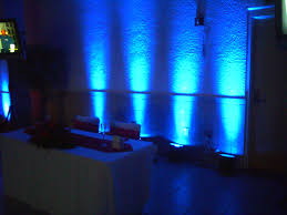 cheap party lighting ideas. Orlando Up Lighting Rental Rent Led Lights In Central Florida Table For Outdoor Parties Cimg0064 Cheap Party Ideas
