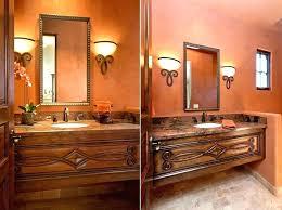 burnt orange bath rugs post burnt orange bathroom rug set