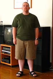 5 Foot 6 Weight Chart