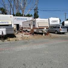 bella vista mobile home park mobile home parks 1570 willow p rd pittsburg ca phone number yelp