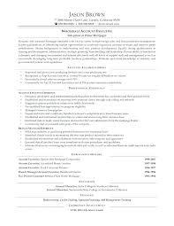Car Salesman Resume Samples Resume Sample Directory Car Salesman ...