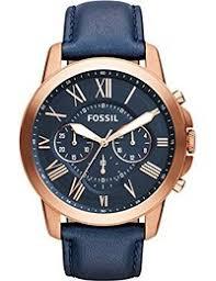 mens watches shop amazon uk fossil men s watch fs4835