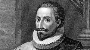 shakespeare and cervantes two geniuses and one death date books spanien schriftsteller miguel de cervantes