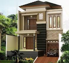 memulai membuat rumah desain model rumah minimalis terbaik