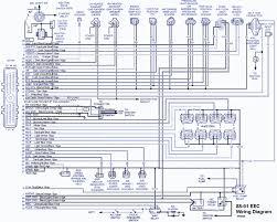 wiring diagram system e36 auto electrical wiring diagram \u2022 bmw e36 wiring diagram pdf limited bmw e36 wiring diagram download bmw system wiring diagram rh ansals info 2004 suburban wiring diagram radio wiring diagram