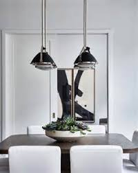 victorian kitchen lighting. Modern Apartment Offers A Haven Of In New York City Victorian Kitchen Lighting Most Top Simple L