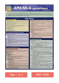 Apamla Guidelines Inc Barcharts Pdf Academic By Spousevisa464 Issuu