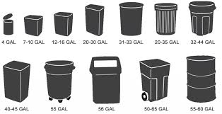 garbage bag sizes.  Sizes Garbage Bags Sizes For Bag Sizes Manufacturers In Russia Plastic Trash Sacks