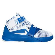 lebron shoes soldier 9. nike lebron soldier 9 youth basketball shoes