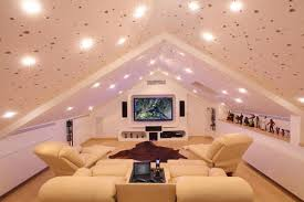 Other Entertainment Room Design Ideas.