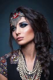 hair makeup makeup beauty shoot