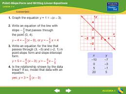11 algebra