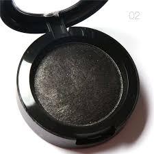 metal makeup palette colors baked eye shadow palette in metallic eyes makeup le metal diamond pearl metal makeup palette