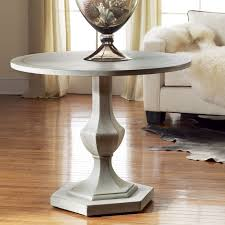 88 best center hall tables images on entry in round table design 10