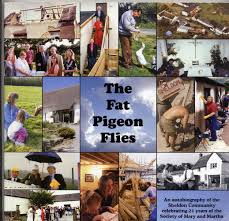 The Fat Pigeon Flies: Lee, Carl, Lee, Sue, Horsman, Sarah, Hanson, Hillary,  Kaye, Jan, Ashby, Sue: 9780955638411: Amazon.com: Books