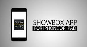 Showbox For Ios Download Showbox On Iphone Ipad 2019
