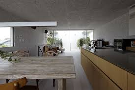 architectural design office. NDA By No.555 Architectural Design Office Team C