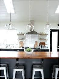 pendant lighting for island. Pendant Lights Above Island Hanging Kitchen Over A Inspire  Best Lighting Images On For G