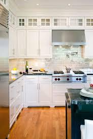 brick backsplash ideas. Modern-Kitchen-Backsplash-Ideas16 Modern Brick Backsplash Kitchen Ideas H