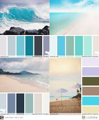 Small Picture Best 20 Nautical color palettes ideas on Pinterest Teal