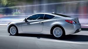 Cool Fastest Honda Car In Images G1j Fastest Honda Car By ...
