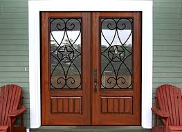 prices for entry doors with sidelights. fiberglass front entry doors with sidelights design ideas decor prices for t