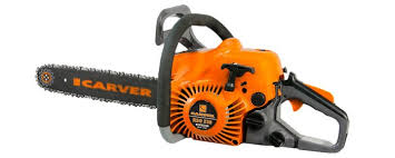 <b>Бензопила Carver RSG 238</b>: характеристики, отзывы, цена ...
