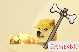 As well as seasoned miners who don't want the hassle or risks spent on home mining equipment maintenance. Dogeminer 2