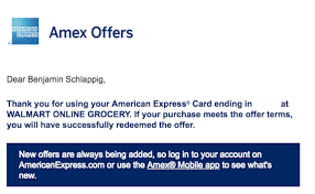 In 2014 american express established a joint venture comprising the former global business travel operations, in which american express continues to have an ownership stake. My Second Case Of Credit Card Fraud This Month And It S Sort Of Creepy One Mile At A Time