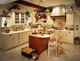Kitchen Decorating Themes Kitchen Decor Theme 7 Kitchen Theme Ideas Hgtv Pictures Tips