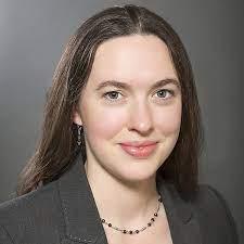 Rebecca C. Burch, MD - Brigham and Women's Hospital