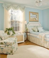 Curtain Valances For Bedroom Bedroom Beautiful Window Valance And Curtain With Pink Peach Theme