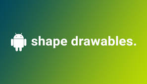 How can i include dashed line for border with css. Android Shape Drawables Tutorial Have You Ever Wanted To Reduce Your By Vid Bregar Androidpub