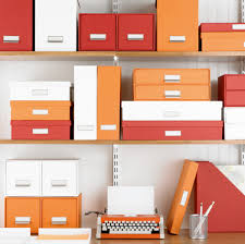 home office storage boxes. ContainerStore_UprightStorage ContainerStore_StockholmStorage Home Office Storage Boxes Oliver Yaphe