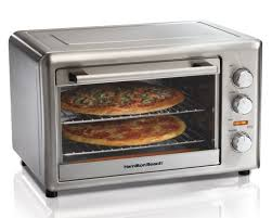 Small Kitchen Appliances Five Must Have Small Kitchen Appliances