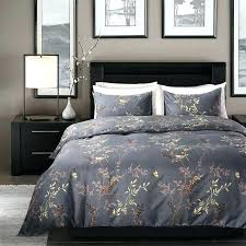 beautiful duvet covers without cover bedding set with pillow twin microfiber luxury comforter south afric