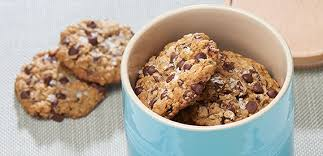over 75 years ago ruth wakefield who ran the successful toll house inn invented the chocolate chip cookie and today nestlÉ toll house is continuing her