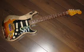 srv strat wiring related keywords suggestions srv strat wiring srv stratocaster wiring diagram get image about