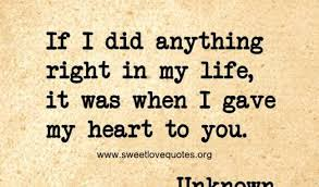 I Love You Quotes For Her From The Heart Cool I Love You Quotes For Her Ryancowan Quotes