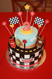 February Birthday Cakes 101 Best Cakes Cars Images On Pinterest Car Cakes Cars Birthday
