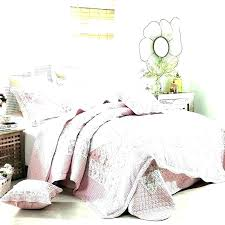 covers french duvet country quilts quilt black bedding whole style sets s