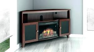 full size of lyndon electric fireplace menards lexington granton exciting corner stand comb fireplaces at 42