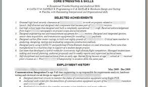 Create Free Resume Templates Create Free Resume Templates For Microsoft Works Word Processor 100 48