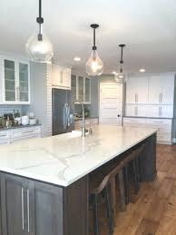 white quartz countertops kitchen the most beautiful quartz kitchen gallery in
