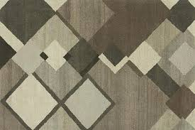 modern rug patterns. Modern Rug Designs Patterns Design .